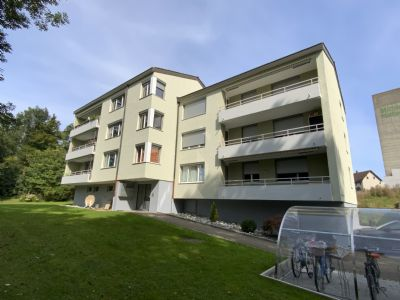 Hefenhofen Wohnungen, Hefenhofen Wohnung mieten