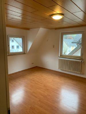 Bad Peterstal-Griesbach Wohnungen, Bad Peterstal-Griesbach Wohnung mieten