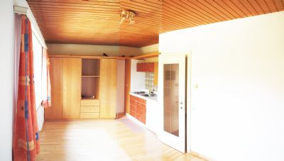 Wals-Siezenheim Wohnungen, Wals-Siezenheim Wohnung mieten