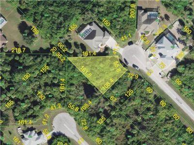Rotonda Heights Grundstücke, Rotonda Heights Grundstück kaufen