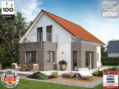 Bauen auch ohne Eigenkapital möglich !!