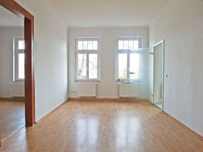 ++Ruhiges Wohnen im schönen Böhlitz-Ehrenberg++