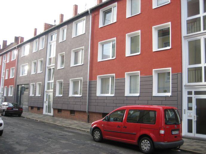 wohnung mieten hildesheim jetzt mietwohnungen finden. Black Bedroom Furniture Sets. Home Design Ideas