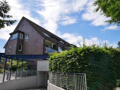 Fußboden Wohnung Hamburg ~ 81 m2 100 m2 mietwohnungen in hamburg