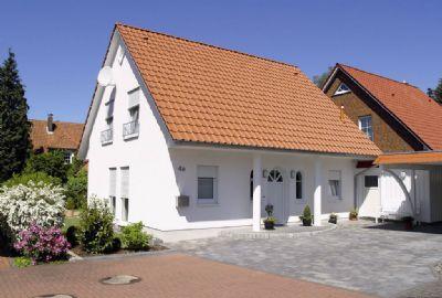 Minden-Süd-Böhlhorst Häuser, Minden-Süd-Böhlhorst Haus kaufen