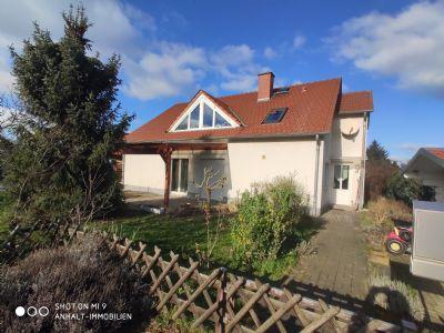 Zörbig Häuser, Zörbig Haus kaufen