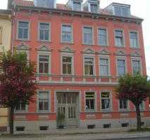 Bernau Renditeobjekte, Mehrfamilienhäuser, Geschäftshäuser, Kapitalanlage