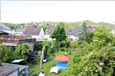 Lahnstein Wohnungen, Lahnstein Wohnung kaufen