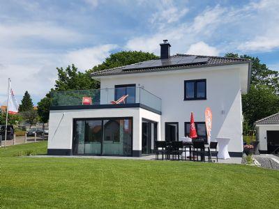 Beckingen Häuser, Beckingen Haus kaufen