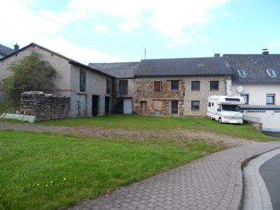 Farschweiler Häuser, Farschweiler Haus kaufen
