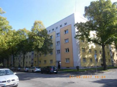 Mannheim WG Mannheim, Wohngemeinschaften