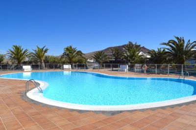 Playa Blanca Häuser, Playa Blanca Haus kaufen