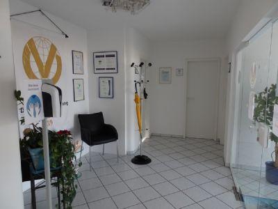 Bayreuth Aichig Büros, Büroräume, Büroflächen