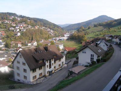 Bad Peterstal-Griesbach Wohnungen, Bad Peterstal-Griesbach Wohnung kaufen