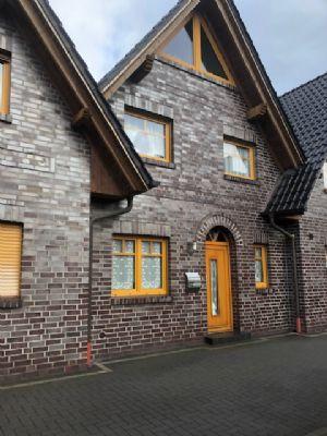 Wildeshausen Häuser, Wildeshausen Haus kaufen