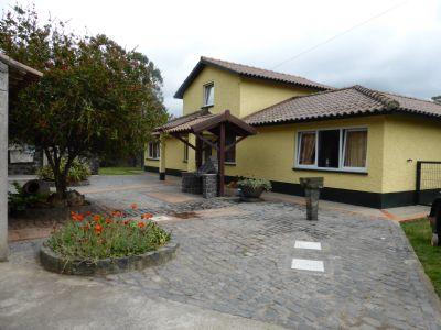 Ginetes Häuser, Ginetes Haus kaufen