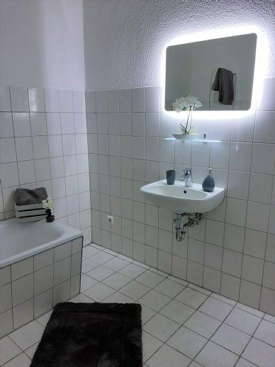 Gohlis-Süd: saniertes 1-Zimmer-Apartment mit neuer Einbauküche - IKEA-Gutschein 200 EUR