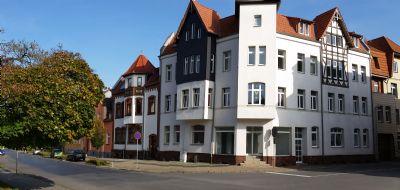 Bleicherode Wohnungen, Bleicherode Wohnung mieten