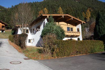 Maurach Häuser, Maurach Haus kaufen