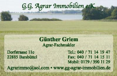 Greifswald Bauernhöfe, Landwirtschaft, Greifswald Forstwirtschaft