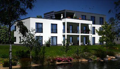 Bad Berleburg Wohnungen, Bad Berleburg Wohnung kaufen