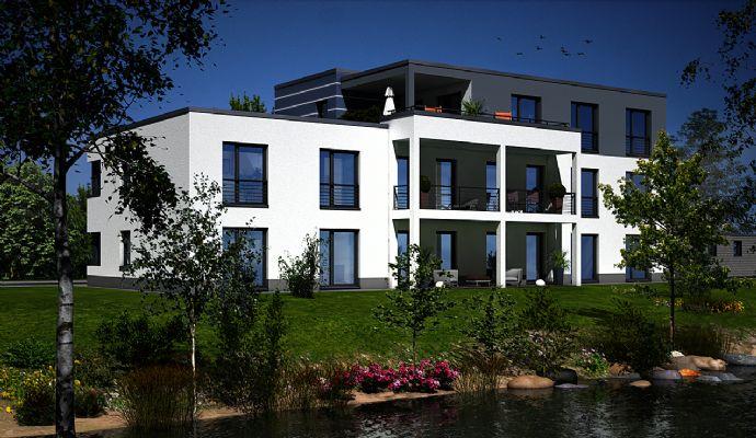 Komfort-Eigentumswohnungen