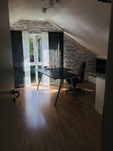 1-Zimmer-Apartment in Hombruch! Nur für Frauen!
