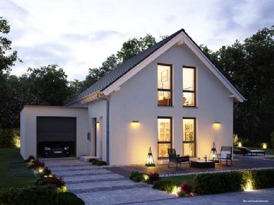 Neusitz Häuser, Neusitz Haus kaufen