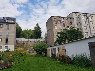 Schwerin Grundstücke, Schwerin Grundstück kaufen
