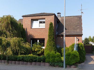 Itzehoe Häuser, Itzehoe Haus mieten