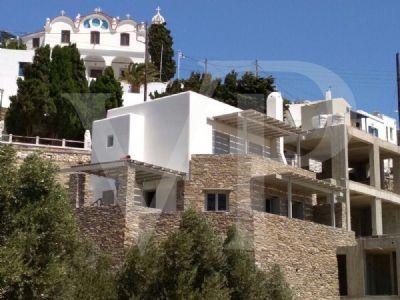 Chora Tinou Häuser, Chora Tinou Haus kaufen