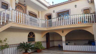 Alguena Häuser, Alguena Haus kaufen