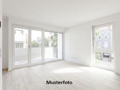 Fürstenwalde/Spree Wohnungen, Fürstenwalde/Spree Wohnung kaufen