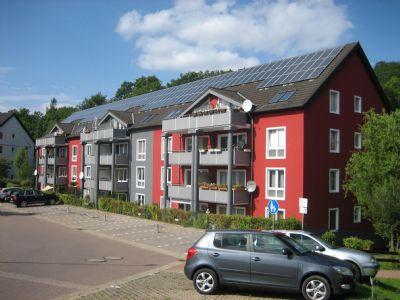 Diekholzen Wohnungen, Diekholzen Wohnung mieten