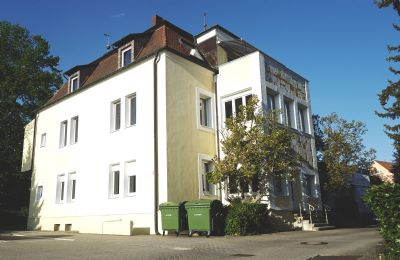 Zirndorf Büros, Büroräume, Büroflächen
