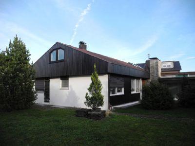Welzheim Häuser, Welzheim Haus kaufen