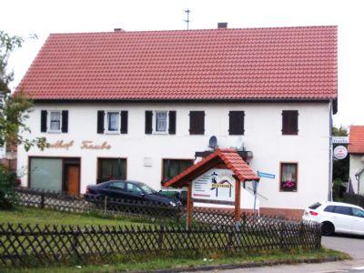 Bisingen Häuser, Bisingen Haus kaufen