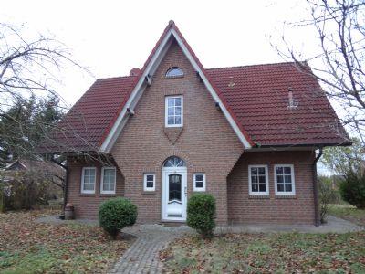 Oberndorf Häuser, Oberndorf Haus kaufen