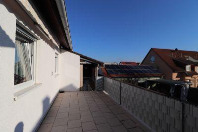 St. Leon-Rot Häuser, St. Leon-Rot Haus kaufen