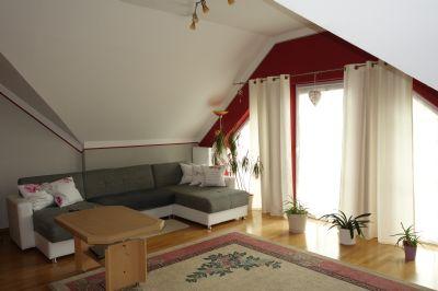3 zimmer wohnung kaufen dingolfing landau 3 zimmer wohnungen kaufen. Black Bedroom Furniture Sets. Home Design Ideas