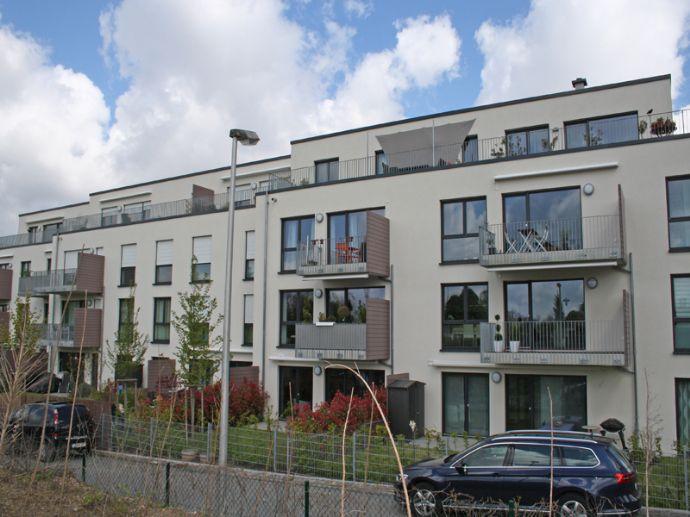 Wohnung mieten darmstadt mietwohnungen for 1 zimmer wohnung darmstadt
