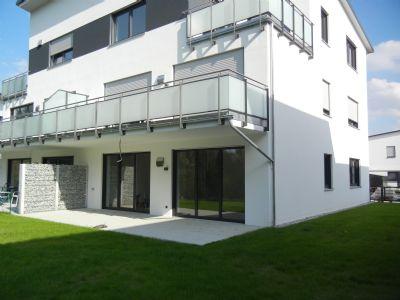 Neustadt a.d.Donau Wohnungen, Neustadt a.d.Donau Wohnung mieten
