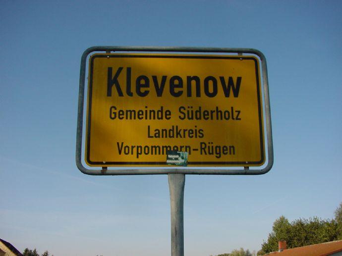 Schicke Wohnung für junge Leute in Süderholz!