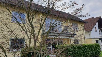 Riegelsberg Wohnungen, Riegelsberg Wohnung kaufen