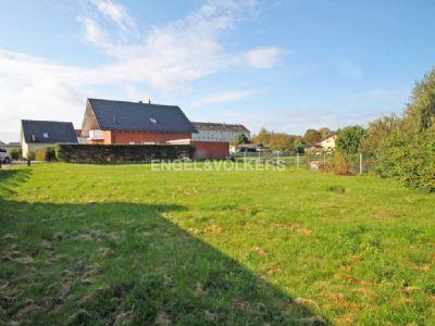 Kühlungsborn Grundstücke, Kühlungsborn Grundstück kaufen
