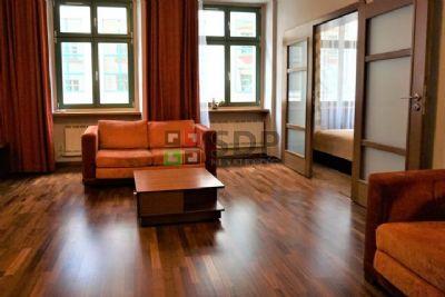 Wroclaw Wohnungen, Wroclaw Wohnung kaufen