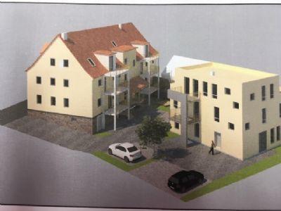 Kranichfeld Wohnungen, Kranichfeld Wohnung kaufen
