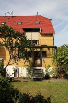 Halle (Saale) Häuser, Halle (Saale) Haus kaufen