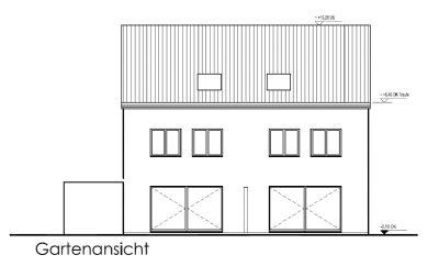 doppelhaush lfte m nchengladbach doppelhaush lften mieten kaufen. Black Bedroom Furniture Sets. Home Design Ideas