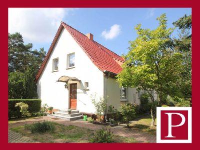 Ostseebad Binz Häuser, Ostseebad Binz Haus kaufen